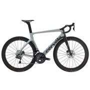 2021 Cervelo S5 Ultegra Di2 Disc Road Bike