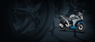 All season tyres Velo-moto - online shop led and motorini