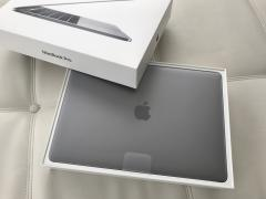 Apple MacBook Pro 13 Retina Display