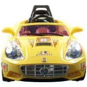 Автомобиль детский электро 12 вольт