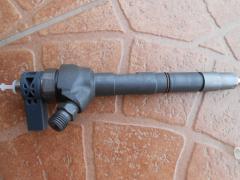 BOSCH 0445110369, 03L130277J fuel injector Audi, Skoda,VW Cra
