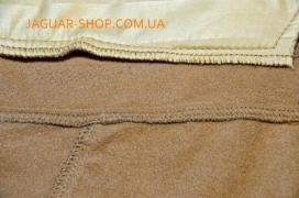 """Брюки из мембранной ткани """"песчаный камуфляж"""" TAD"""
