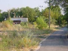 Buy uchastok for building from owner