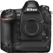 Д6 DSLR камеры Никон / Кэнон ЕОС-1Д Марк III х