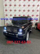 Джип Mercedes-Benz AMG M 3567EBLR 2 мотора 35Wв наличии Днепр