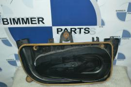 European auto parts for BMW F10 2010 BMW 3.0 d