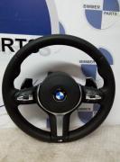 Европейские запчасти для авто БМВ BMW F10 2010г 3.0d