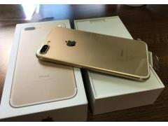 Free Shipping Buy 2 get free 1 Apple Iphone 7/6S PLUS/Note 7