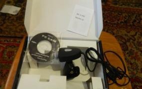 Камера USB DIGITAL