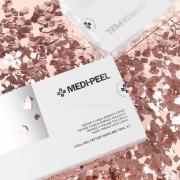 Корейська косметика Medi-Peel (Міді Пив)