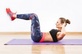 Коврик для йоги, спорта, фитнеса