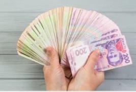 Кредити під заставу нерухомості і авто Дніпро