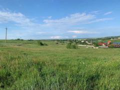 Land in Cherkas'ka Lozova 25 acres