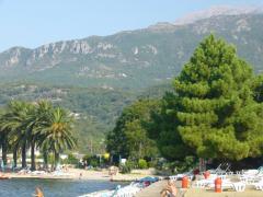 Лето 2018. Незабываемый отдых у моря. Черногория