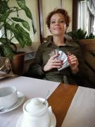 Love spell Kiev. Magic help, removal of damage, curses to Kiev