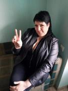 Massage for men and women, all types of massage Kryvyi Rih