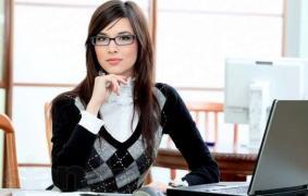 Менеджер он-лайн офиса