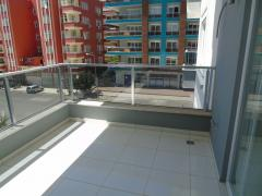 new apartments at competitive prices in center of Mahmutlar/Alanya