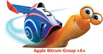 Официальная Разблокировка iPhone, iCloud Unlock