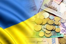 Online loan without references and collateral. All Ukraine