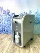 Oxygen concentrator 5 liters OXYGEN OZ-1L-5L