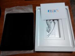 Планшеты Cube Планшет CUBE U9GT5 (U9GT V) 16GB с Retina дисплеем