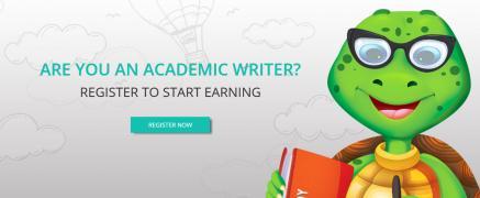 Посетите NerdyTurtlez.com для возбуждения фриланс академического письма Дж