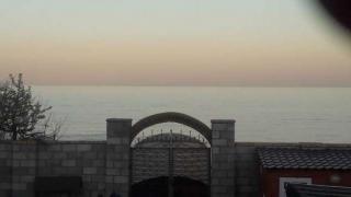 Продается капитальный дом на море - Белосарайской косе