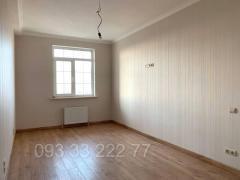 Продам 2-х кімн. квартиру в ЖК Британський Квартал, Київ