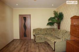 Продам 2-х кімн. квартиру з ремонтом і меблями ЖС 2