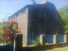 Продам Дом в г.Арциз, Одесская область