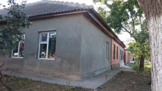 Продам дом в центре г. Измаил