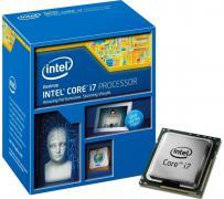 Продам Intel Core i7-5930K в опт и розницу. Продам дёшево, абсо