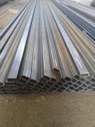 Продам металопрокат, профнастил і металочерепицю