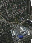 Продам СВОЙ зем. участок 0,9 га,Киев,Академгородок
