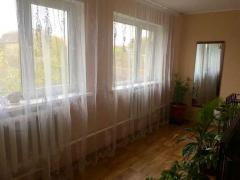 Продаётся дом в с. Нерубайское, Беляевский район