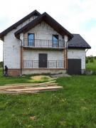 Продаж будинку 20 соток