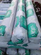 Professional greenhouse film Vatan Plastik