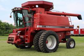 Проставки для сдваивания тракторных колес