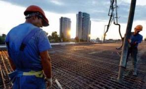 Работа в Польше, для монолитных работ требуются работники