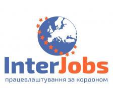 Работник на производство Pesa (Польша)