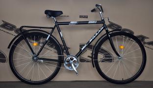 "Road bicycles ""Wodan"""