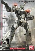 Сборные модели роботов GUNDAM – Масштабные модели роботов ГАНДАМ