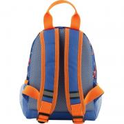 School backpacks