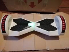 Sell gyrobot,excellent condition