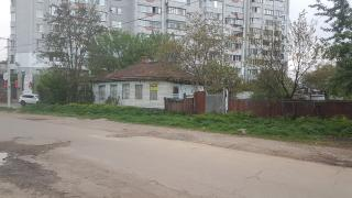 Sell plot in Cherkasy 10 acres
