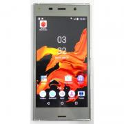 Sony XPERIA XZ (4Ядра, 23 MP and 13mp +cover bumper) at the best price