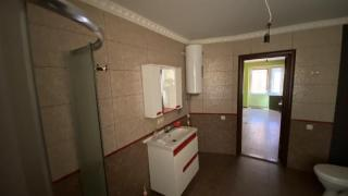 Срочно продам дом под мини-пансионат, хостел, гостиницу