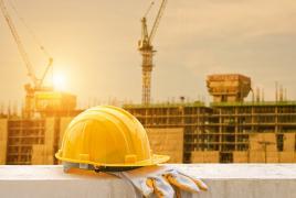 Строительная компания с высоким потенциалом заказов в Польше