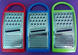 Товари з пластмаси для кухні опт і роздріб